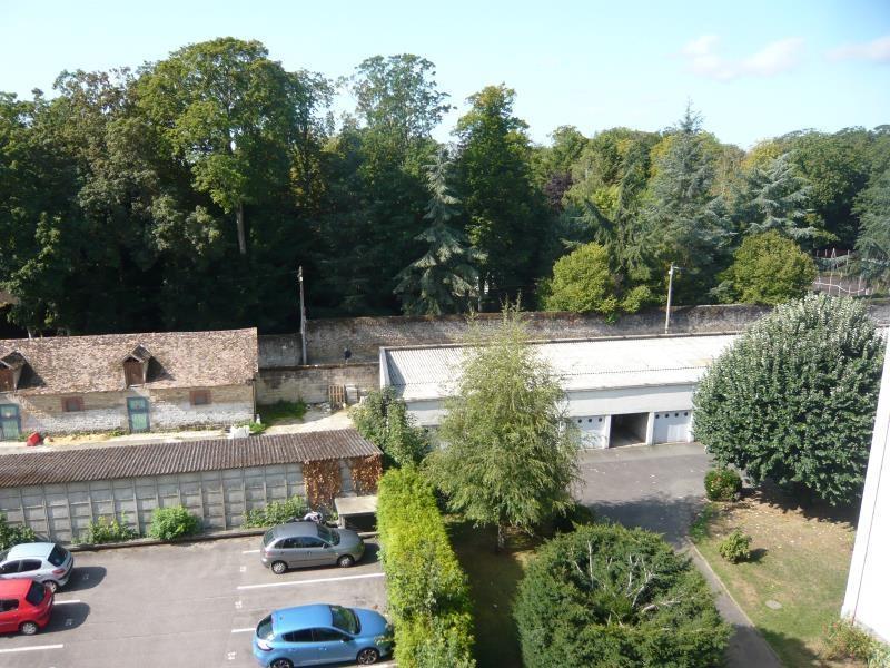 Appartement, Alençon